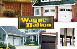 On Trac Door Kc Garage Doors And Openers Sales